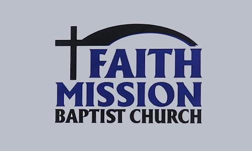 Faith Mission Baptist Church